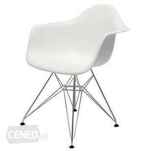 Крісло кухонне в стилі Лофт Польша AC - 018 Bog-Fran