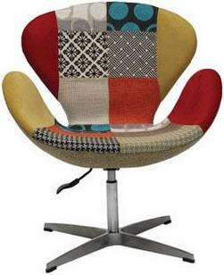 Крісло кухонне AC-061 BogFran