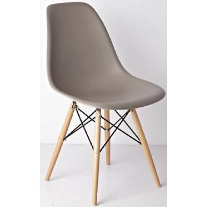 Крісло кухонне в стилі Лофт Польша AC-016W Bog-Fran