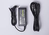 Блок питания для ноутбука Sony VAIO VGNS16GP, КОД: 203863