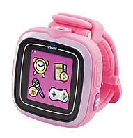 Умные часы для детей Фотоаппарат VTech Kidizoom , фото 1