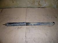 Стойка задняя (амортизатор) (Хечбек) Dacia Solenza 03-05 (Дачя Соленза), 8200305117