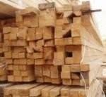 Пиломатериалы, доска, брус, рейка, щепа, тирса, стружка, опилки, дрова, лес-кругляк
