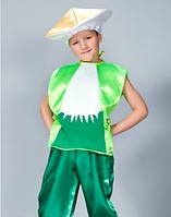 """Детский карнавальный костюм """"Гриб"""""""