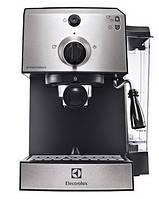 Кавова машина Electrolux EEA111, фото 1