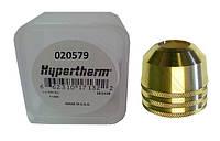 Колпак для Hypertherm HT400 оригинал (OEM)