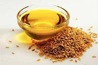 Пищевые растительные масла
