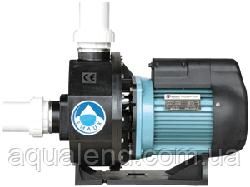 Насос Emaux SR30 циркуляційний 220В/380В, 2,18 кВт 31м3/год