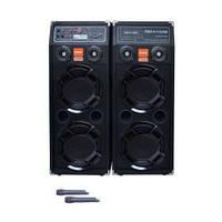 Активная акустическая система Temeisheng DP-2329