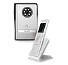 Видеодомофон Slinex RD-30  v.2