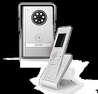 Видеодомофон Slinex RD-30  v.2, фото 1