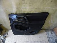 Оббивка двери перед. прав. (Универсал) Citroen Berlingo 2 08-12 (Ситроен берлинго), 9342JE