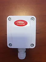 DPUT011000  Датчик температуры CAREL