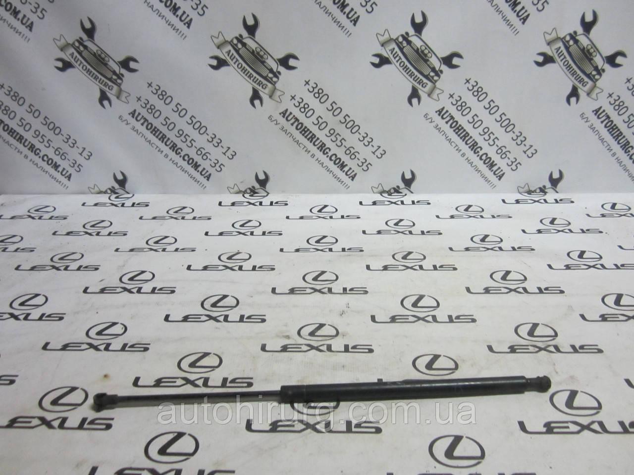 Амортизатор капота Lexus GS300, фото 1