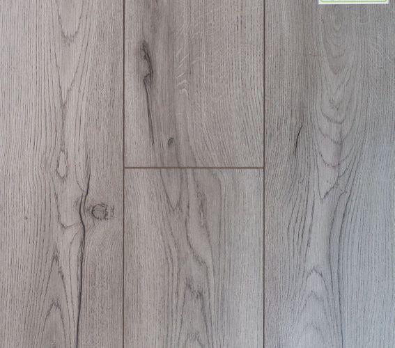 Ламинат Magic Floors V4 Дуб столетний серый StarsMAV404175