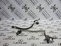 Патрубок кондиционера lexus GS300, фото 1