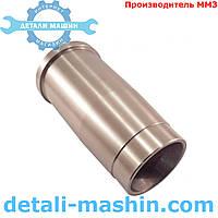 Гільза шворня ПВР МТЗ 52-2308084-А1