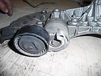 Натяжитель ремня Renault Kangoo II new 08-12 (Рено Кенго 2), 8200608550
