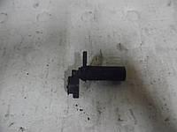 Датчик положения коленчатого вала (1,5 dci 8) Renault Kangoo II new 08-12 (Рено Кенго 2), 8200434068