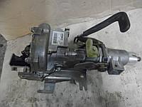 Электроусилитель рулевого управления Renault KANGOO 2 2008-2013 (Рено Кенго 2), 8201215125