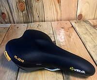 Седло велосипедное VELO 3210, фото 1