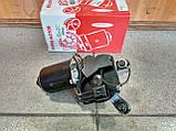 Моторедуктор стеклоочистителя Daewoo Lanos (Польша), фото 2