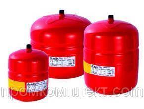 Бак расширительный для систем отопления ELBI ER-18