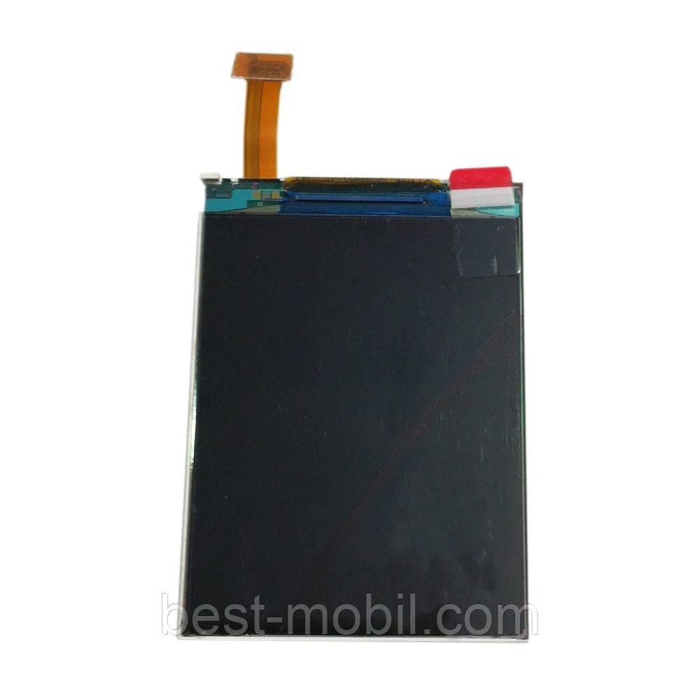 Дисплей (LCD) для Nokia 220 high copy