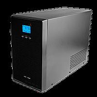 ИБП линейно-интерактивный LogicPower LP UL3500VA, фото 1