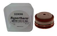 Сопло для Hypertherm HT400 оригинал (OEM), фото 1
