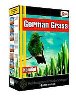 Семена газонной травы German Grass Колибри, Германия,  10 кг