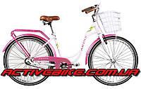 """Городской велосипед Ardis Berta 28""""., фото 1"""
