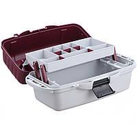 Ящик Aquatech 2701 1- полочный