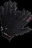 Универсальные зимние перчатки PowerPlay 6916, фото 3