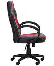 Кресло Shift red, фото 3