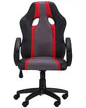 Кресло Shift red, фото 2