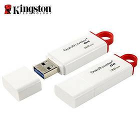 USB Flash 32 Gb Kingston Флешка usb 3.0