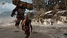 God of War RUS PS4 (NEW), фото 3