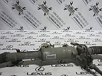 Праворукая рулевая рейка (на запчасти) Lexus GS300