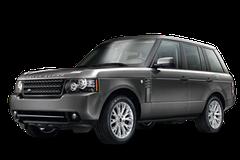 Range Rover (L322) (2002-2012)