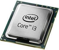 """Процесор Intel Core i3-4160 (3M Cache, 3.60 GHz) """"Б/У"""""""