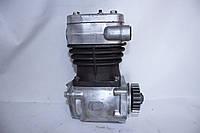 Воздушный компрессор КАМАЗ ЕВРО (53205-3509015)