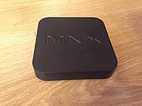 Minix Neo U1 16 GB Black  (Android Smart TV Box)
