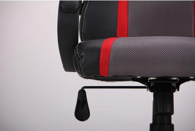 Кресло Shift red (фото 11)