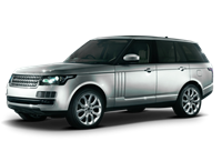 Range Rover (L405) (2012-)