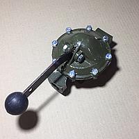 Насос подкачки топлива РНМ-1 в сборе (ручной насос для перекачки топлива)