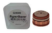 Сопло для Hypertherm HT400 оригинал (OEM)