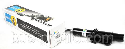 Амортизатор (передний) MB Sprinter 509-519 06-— Bilstein— 22-184245
