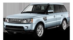 Range Rover Sport (L320) (2005-2013)