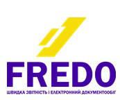 FREDO Звіт: Вийшло оновлення 345.Нова форма Податкової накладної